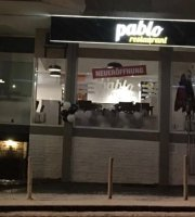 Pablo Restaurant