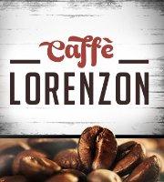 Caffe Lorenzon