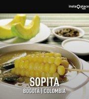 Sopita
