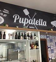 Trattoria Pizzeria Pupatella