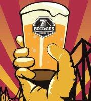 7 Bridges Brewing Company