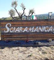 Sciaramanica Ristorante Pizzeria