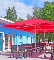 Restaurant Sepia am Grimnitzsee