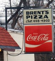 Brent's Pizza