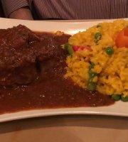 The 10 Best Restaurants Near Millers Ale House Staten