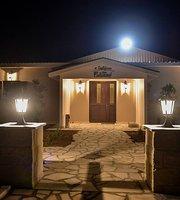 Taverna tou Filippi