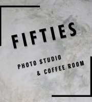 Fifties Cafe and Photo Studio