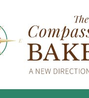 ‪The Compass Rose Bakery‬