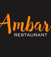 Ambar Restaurant