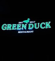 Green Duck Restaurant