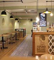 Cosmo Beans Café