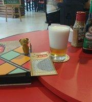 Bar Leo - Braz Leme