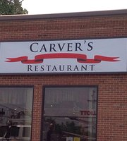 Carver's Restaurant