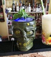 Curayacu Tiki Bar