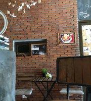 Wara Drip Coffee