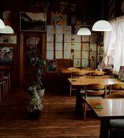 Restaurant Kokage