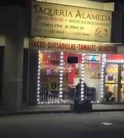 Taqueria Alameda