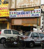 Kafe Zun Seng Fatt