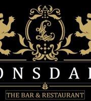 Lonsdale Bar & Restaurant