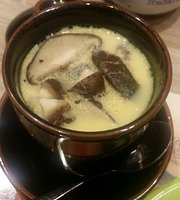 板长寿司 (创纪之城)