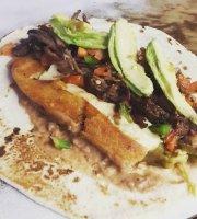 Burritos El Compa