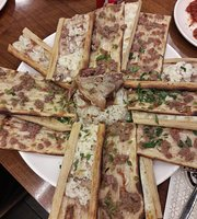 Nezih Konya Mutfagi