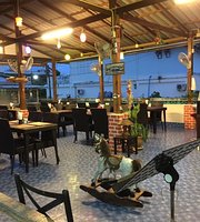 Rattanalee Restaurant and Bar