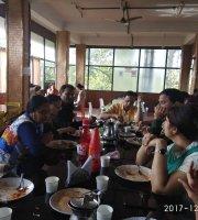 Aswin's Cafeteria
