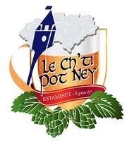 Le Ch'ti Pot Ney - Estaminet - Restaurant - Bar