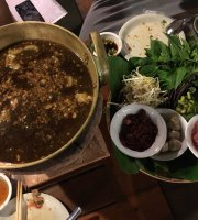 Sala Boat Noodle