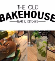 ‪The Old Bakehouse‬