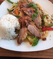 Sen Vietnamesisches Restaurant