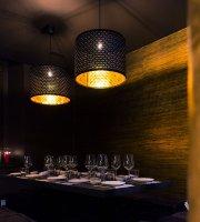 Shabu Lecco - Japanese Fusion Restaurant