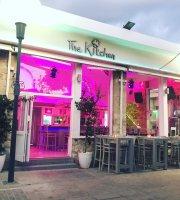 The Kitchen Restaurant & Bar