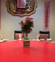Furin Chuka Taiwan Cuisine