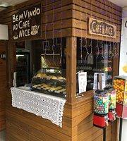 Cafe Da Nice
