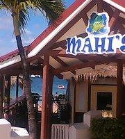 Mahi's
