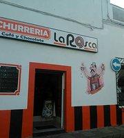 Churreria La Rosca