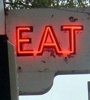 Fair Oaks Diner