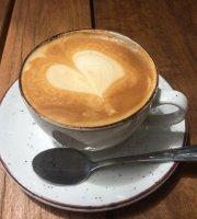 Spirit Cafe