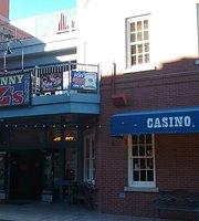 Johnny Z's