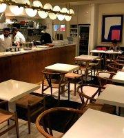 Birkin Coffee Bar