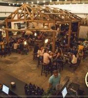 Cerveceria Casa del Bosque