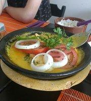 Restaurante Tempero Da Fau