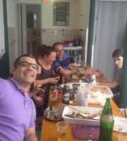 Pontal Restaurante