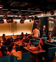 Balcon Lounge-bar