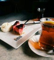 Kilicoglu Cafe Pastane