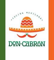 Don Cabron