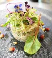 Restaurant Le Panier