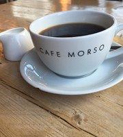 Cafe Morso